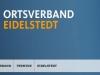 CDU Ortsverband Eidelstedt
