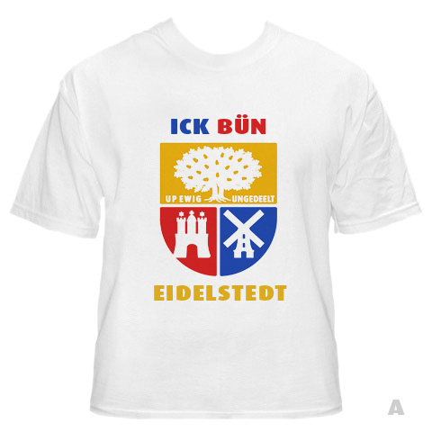 t-shirt_entwurf_01a
