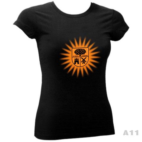 t-shirt_entwurf_01a11
