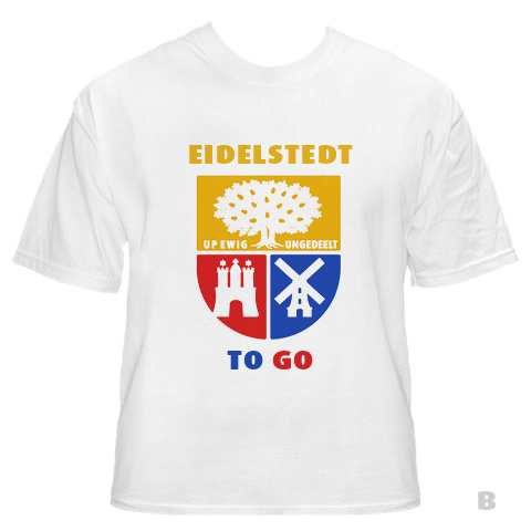 t-shirt_entwurf_01b