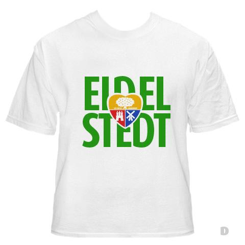 t-shirt_entwurf_01d