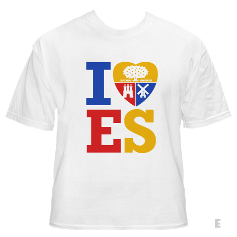 t-shirt_entwurf_01e