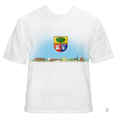 t-shirt_entwurf_01f