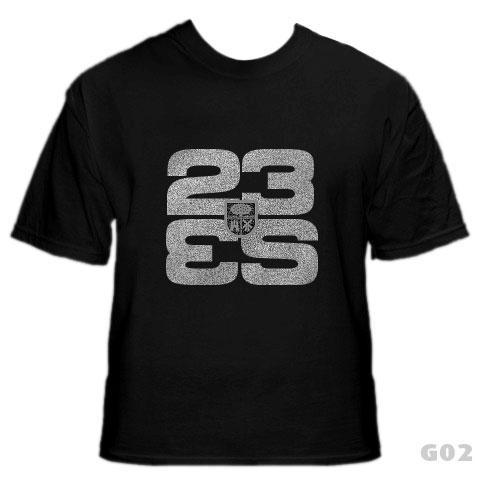 t-shirt_entwurf_01g02