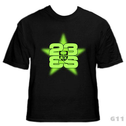 t-shirt_entwurf_01g11