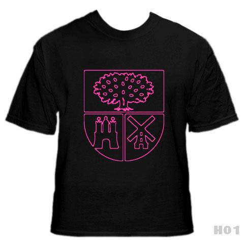 t-shirt_entwurf_01h01