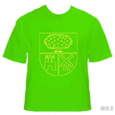 t-shirt_entwurf_01h02