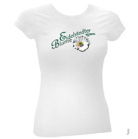 t-shirt_entwurf_01j