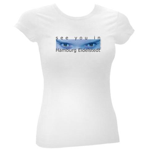t-shirt_entwurf_01m