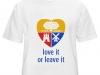t-shirt_entwurf_01c