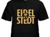 t-shirt_entwurf_01d01