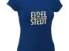 t-shirt_entwurf_01d02