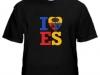 t-shirt_entwurf_01e01