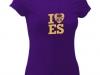 t-shirt_entwurf_01e02