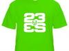 t-shirt_entwurf_01g01