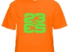 t-shirt_entwurf_01g04