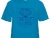 t-shirt_entwurf_01h03