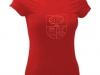 t-shirt_entwurf_01h04